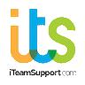 iTeamSupport Logo